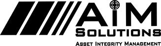 aimsolutions.dk Logo